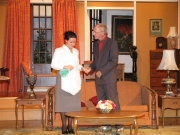 The Mousetrap 2010